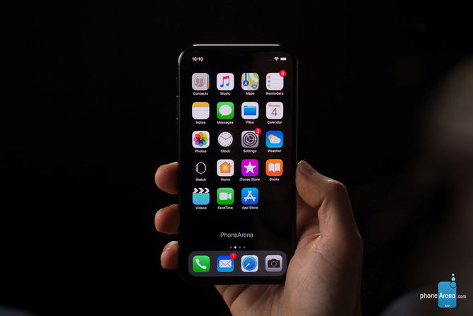 安卓又要被甩:iOS 13疯狂提升流畅度 老用户也在列