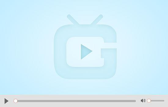 airpods上手视频 苹果无线耳机上手视频