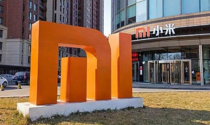 最具价值中国品牌百强公布 小米首次入围排名第11位