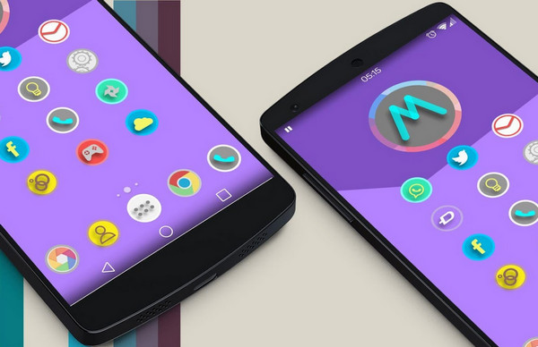 UI是什么意思 手机UI是什么意思