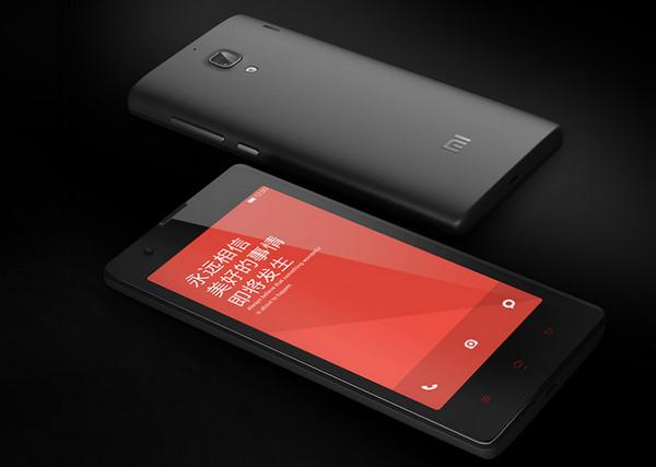 红米手机599元 小米的终极大招意欲何为