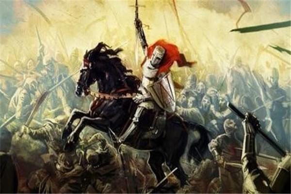 天国拯救生锈的铁剑用法技巧 天国拯救生锈的铁剑怎么用