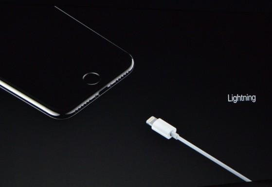 iPhone 7发布会图文直播 2016苹果发布会直播