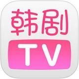 韩剧tv缓存的韩剧怎么看不了 韩剧tv缓存的韩剧看不了解决方法