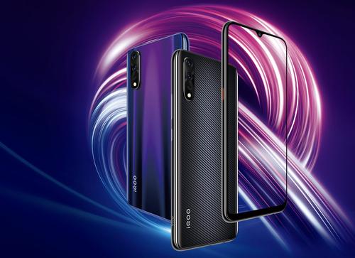 同样是骁龙845手机 为什么iQOO Neo打开应用的速度更快?