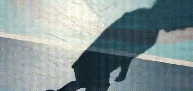 堪比鸡头 OPPO Reno2的视频防抖真挺靠谱!